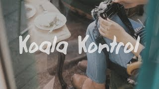 Sasha Sloan - Normal