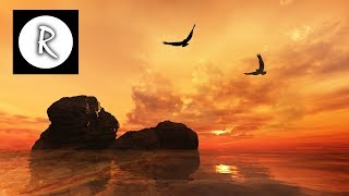 9 HOURS of Relaxing music - Meditation,Sleep,Spa,Study,Reiki,Massage