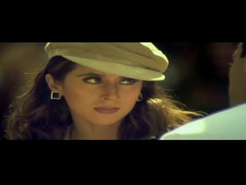 Xxx Mp4 Chandni Aaya Hai Tera Deewana Jaanam Samjha Karo Udit Narayan Salman Khan Urmila Matondkar 3gp Sex