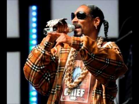 Xxx Mp4 Snoop Dogg Choose HOT NEW SINGLE March 2011 DOWNLOAD 3gp Sex