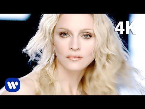 Xxx Mp4 Madonna 4 Minutes Official Music Video 3gp Sex