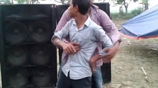 images Matal Dance In Domkal MahishyaparaMurshidabad