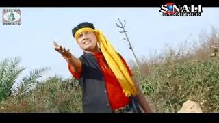 Durga Puja Song   Pandal Pandal   New Purulia Bangla Video Song 2018