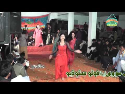 khoday nooran lal live shadi ch afsar chakwal islamabad lahore punjab part9