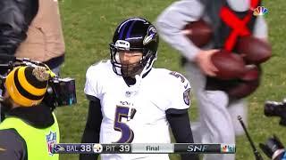 Ravens Don