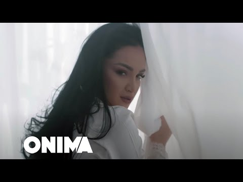 Xxx Mp4 Samanta Ft Elinel Vone Official Video HD 3gp Sex