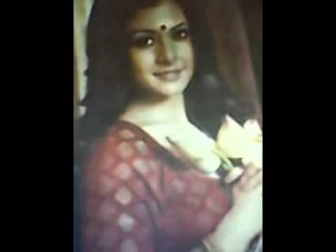 Xxx Mp4 Actress Koel Mallick With Lotus Flowers 3gp Sex
