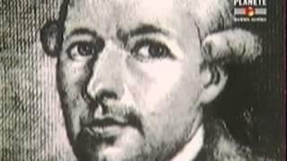 Illuminati Anges et Démons, les révélations (documentaire complet)