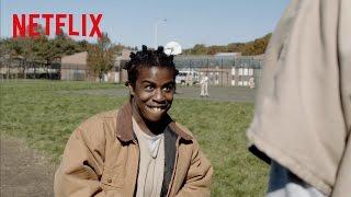 Netflix Downloads | Agora no Windows 10