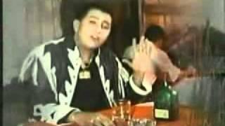 corridos prohibidos - uriel henao - el guerrillero y el paraco.avi