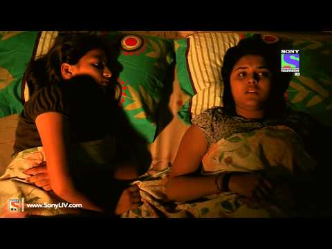 Xxx Mp4 Crime Patrol Guilt Or Jilt Episode 422 28th September 2014 3gp Sex