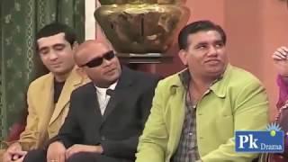 Roti khol Dayo - Sohail Ahmed Zafri Khan Iftikhar Thakur Akram Udaas Best Performance Ever