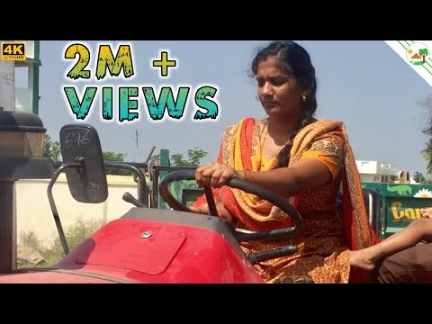 Xxx Mp4 Village Girl Vs JCB 3DX MACHINE With Mahindra Arjun Tractor And Tipper 3gp Sex