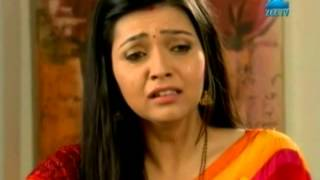 Do Dil Bandhe Ek Dori Se October 3 Episode Recap