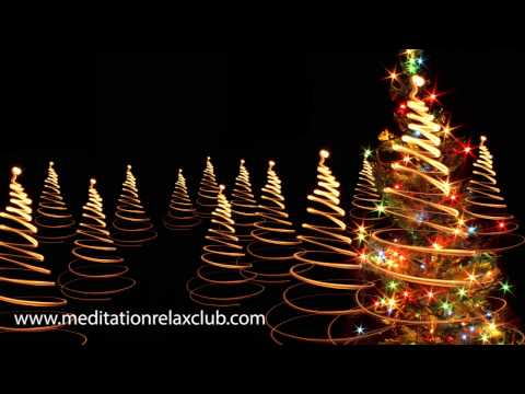 Classical Christmas Music & Holiday Songs for Christmas Time Traditional Piano Christmas Music