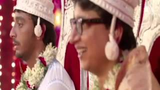 New Bengali Song 20151080phd Fulltitle Song   Parbo Na Ami Charte Toke Hd 13