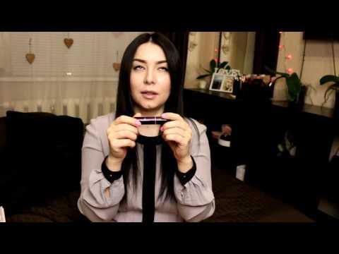 VideoHD.me