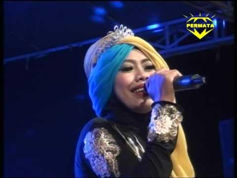 Download Orkes Putri Annisa - Sajadah Merah free