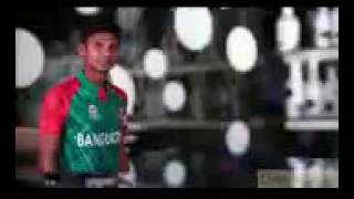 Prianka chopra new ad about Mostafiz I mean the fizz