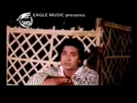 Xxx Mp4 Bangla Hot Song Momtaz 3gp Sex