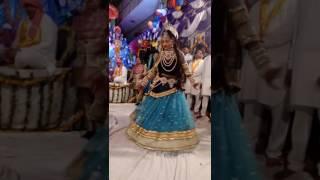 Radha krishan 2nd vishal jagran khajoori khas E block