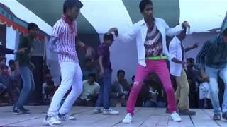 Bangla Dance New 2018 । Bangla Dance New 2017 । Bangla video song ।  Bangla Dance