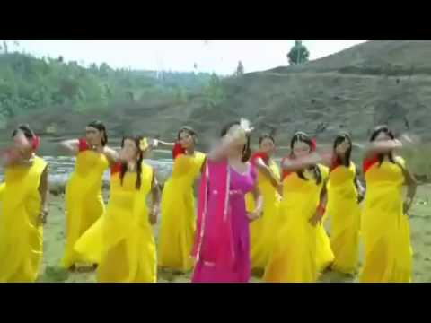 Xxx Mp4 শাকিব খান নতুন গান 3gp Sex