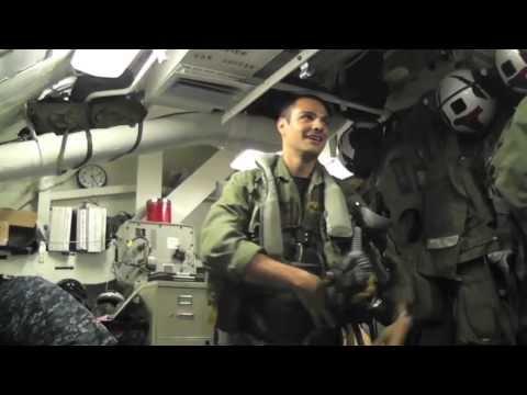 F/A-18 Hornet 35 Year Anniversary