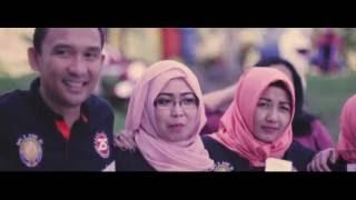 SMA BPI 2 Bandung 1991 | Reuni Perak