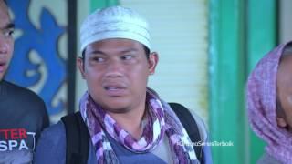 """RCTI Promo Layar Drama Indonesia """"AMANAH WALI"""" Episode 27"""