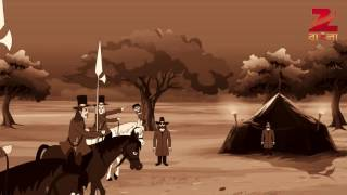 Bantul - The Great - Episode 256 - June 12, 2016 - Best Scene
