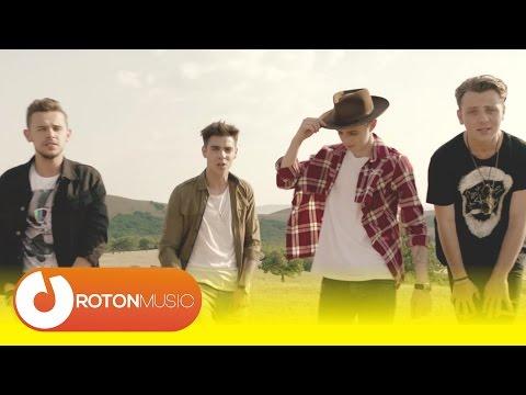 Xxx Mp4 Maxim Noapte Fara Tine Official Music Video 3gp Sex