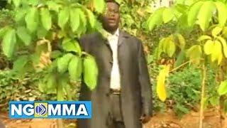 Newton Karish - Twendane Muno (Official video)
