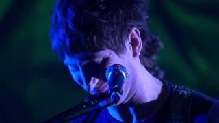 Live Performance | Kirin J Callinan | TEDxSydney