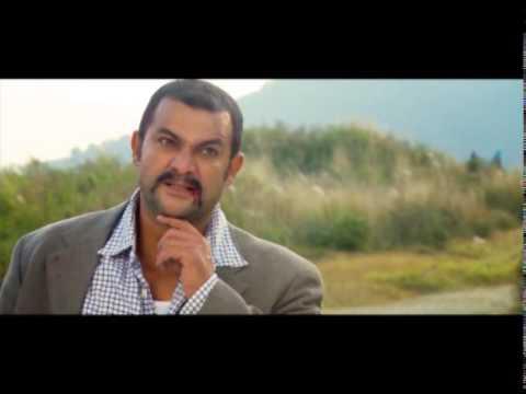 Fight Scene | Nepali Movie DIL | Jharana Thapa & Mamata Pradhan