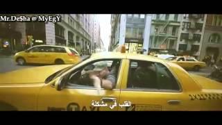 English Venglish - Gustakh Dil with arabic subtitles.rmvb