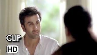 Yeh Jawaani Hai Deewani - Deleted Scene