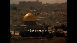 Ξένη Ταινία : Ο αντίχριστος και οι δυο προφήτες  ( Ελληνικοί υπότιτλοι - Full HD  )