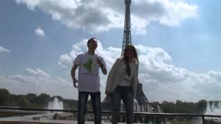 LE CLIP DE FOUZI RAI LOVER DUO CHEBA AMAL-