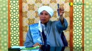 Buya Yahya | Tidak Perlu Hujjah Untuk Meyakini Adanya Allah