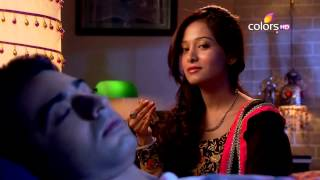 Beintehaa - बेइंतेहा - 24th April 2014 - Full Episode(HD)