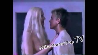 The Video Dead 1987 theme by Leonard Marcel