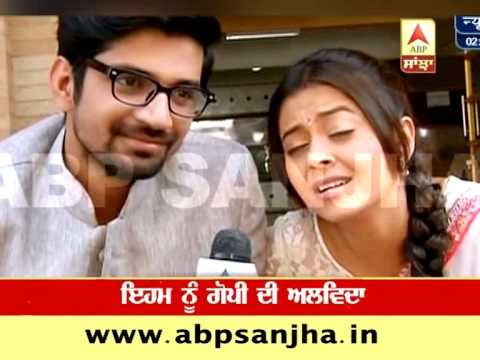 Gopi falls in love with brother-in-law Jigar, twist in the story of Saathiya