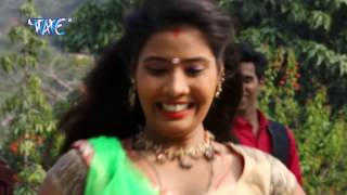 सईया लगवादs इंटरनेट - Saiya Lagawada Internet - Sandeep Mishra - Bhojpuri Hot Songs 2017 new