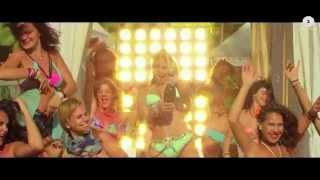 item song daru peeke dance kare (full version WITHOUT the rap!)