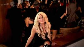 Cascada - Dangerous (Official Video) - Out Now!