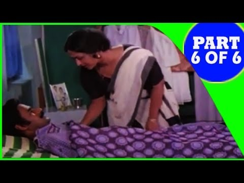 Xxx Mp4 Alolam Malayalam Film Part 6 Of 6 Gopi K R Vijaya 3gp Sex