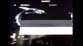 Let`s play Call of Duty Black Ops 2 Part 1: Der Anfang