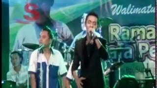 WANDRA JAVAS MUSIC Dikaitkan dengan RAJA SALMAN Abdul Aziz Al-Saud