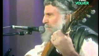 Jose Larralde - Quien Me Enseñó - En Vivo Badìa y Cìa